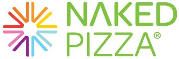 naked_pizza