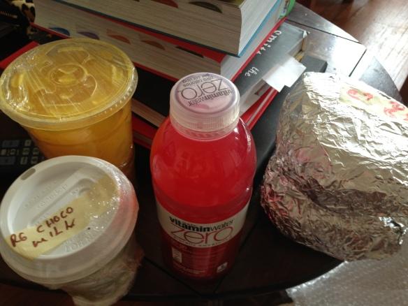 Brooklyn Bagel Delivery